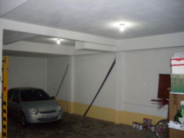 Ed Luma - Cobertura 3 Dorm, Marechal Rondon - Foto 15