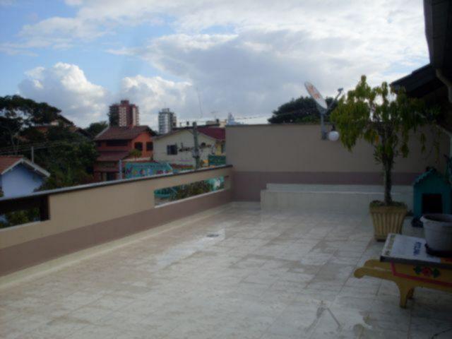 Ed Luma - Cobertura 3 Dorm, Marechal Rondon - Foto 16