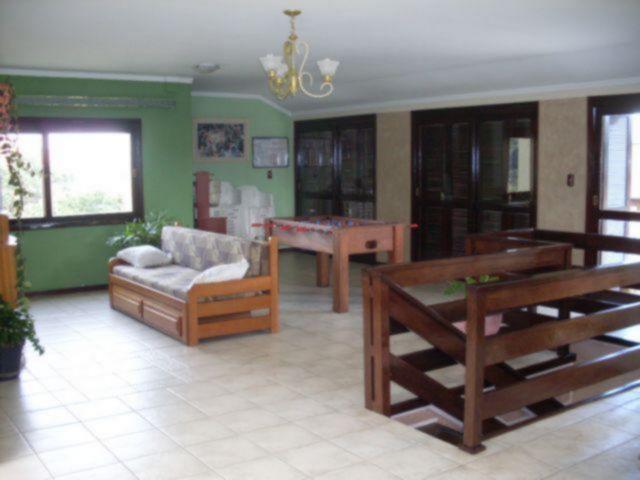 Ed Luma - Cobertura 3 Dorm, Marechal Rondon - Foto 5