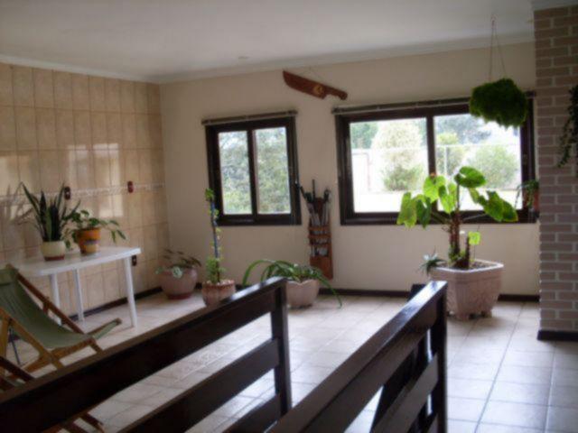 Ed Luma - Cobertura 3 Dorm, Marechal Rondon - Foto 4