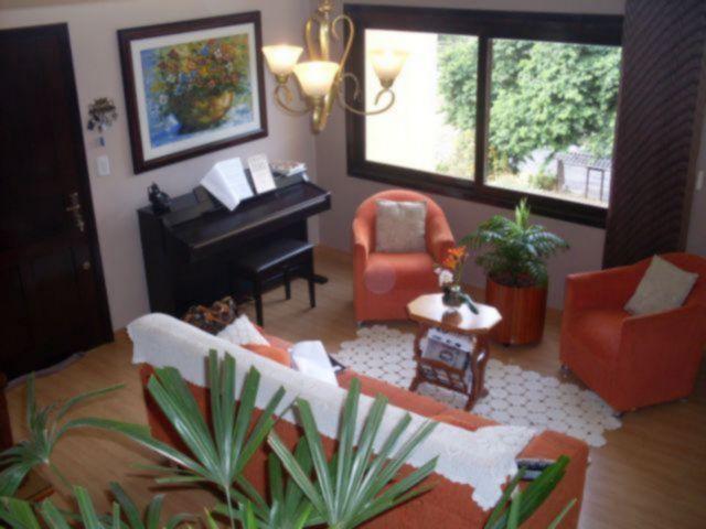 Ed Luma - Cobertura 3 Dorm, Marechal Rondon - Foto 2