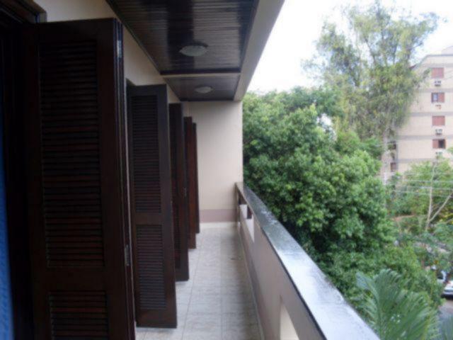 Ed Luma - Cobertura 3 Dorm, Marechal Rondon - Foto 6