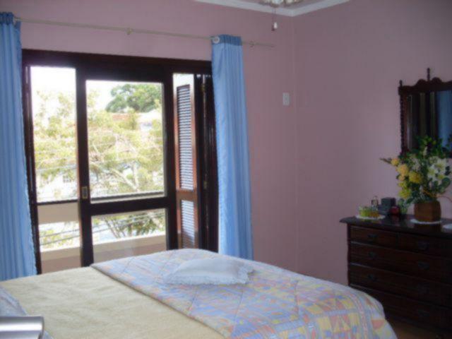 Ed Luma - Cobertura 3 Dorm, Marechal Rondon - Foto 7