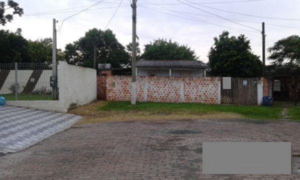 Estancia Velha - Terreno, Estância Velha, Canoas (60598) - Foto 4