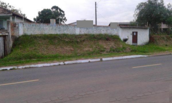 Estancia Velha - Terreno, Estância Velha, Canoas (60598) - Foto 8