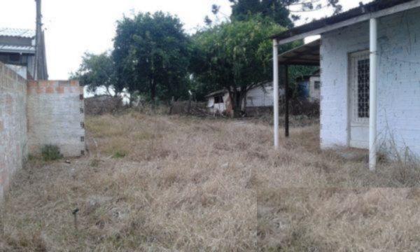 Estancia Velha - Terreno, Estância Velha, Canoas (60598) - Foto 5