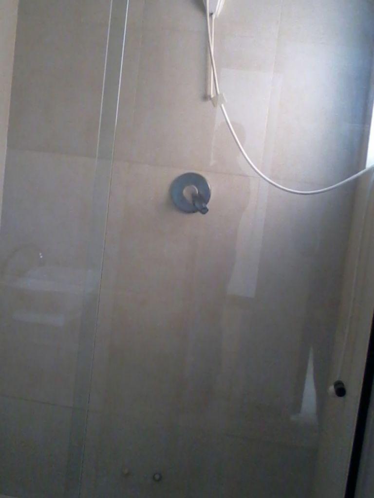 Ed Aliança - Apto 2 Dorm, Centro, Canoas (60629) - Foto 12