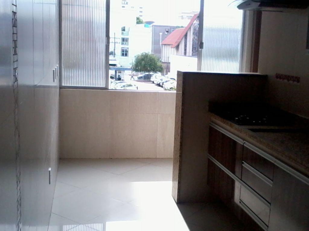 Ed Aliança - Apto 2 Dorm, Centro, Canoas (60629) - Foto 13