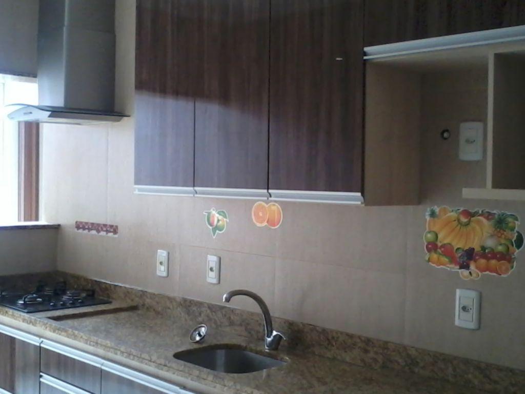 Ed Aliança - Apto 2 Dorm, Centro, Canoas (60629) - Foto 14