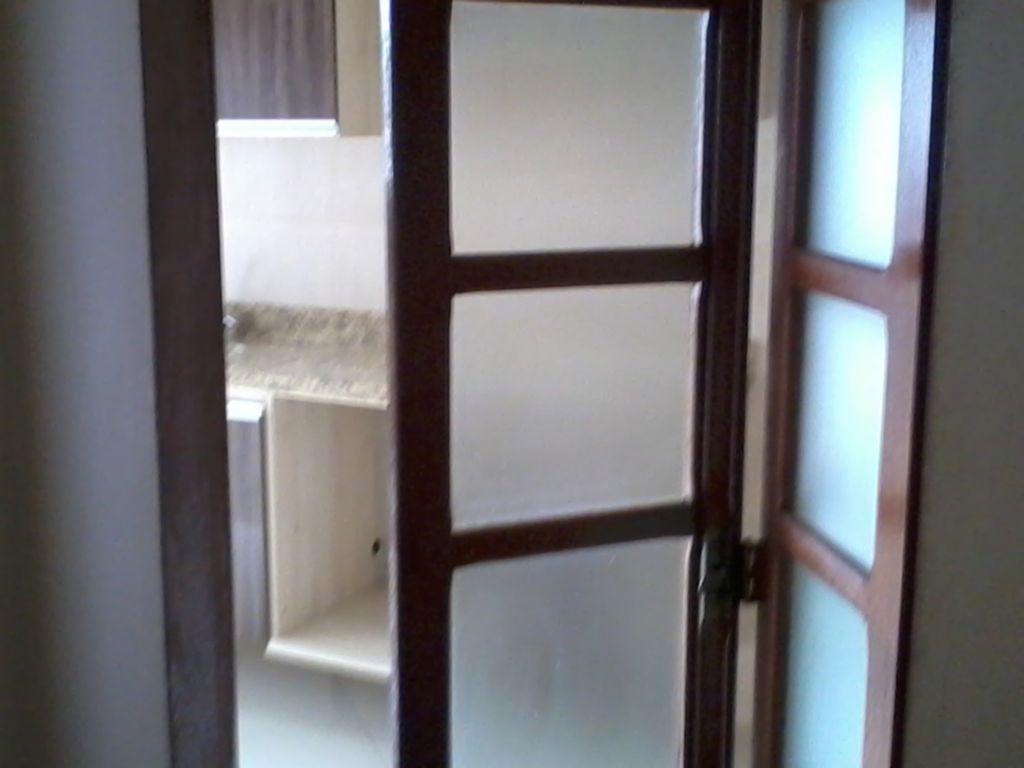 Ed Aliança - Apto 2 Dorm, Centro, Canoas (60629) - Foto 18