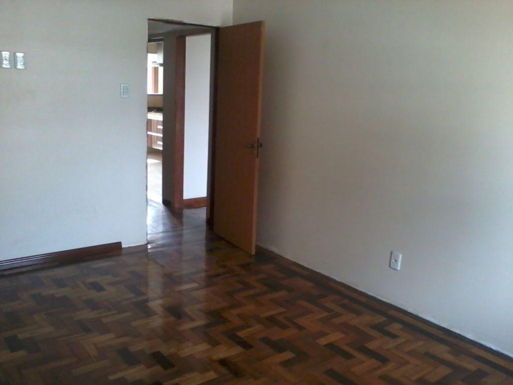 Ed Aliança - Apto 2 Dorm, Centro, Canoas (60629) - Foto 3