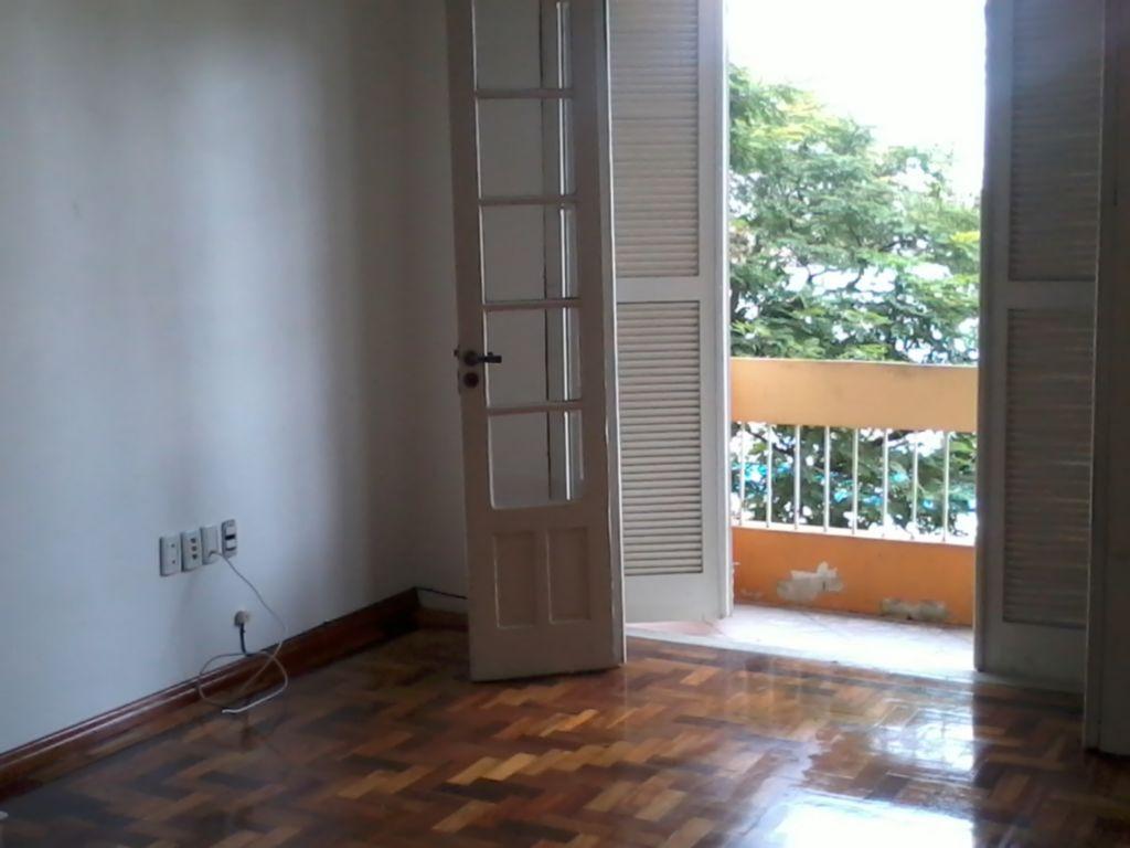 Ed Aliança - Apto 2 Dorm, Centro, Canoas (60629) - Foto 5