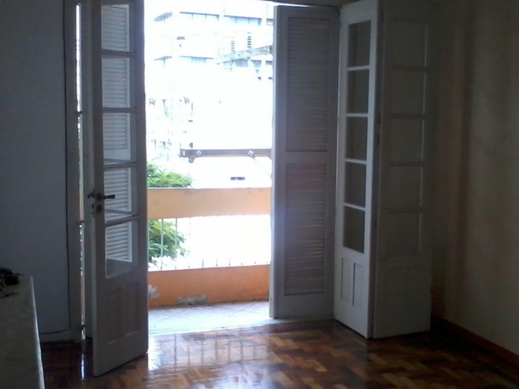 Ed Aliança - Apto 2 Dorm, Centro, Canoas (60629) - Foto 6