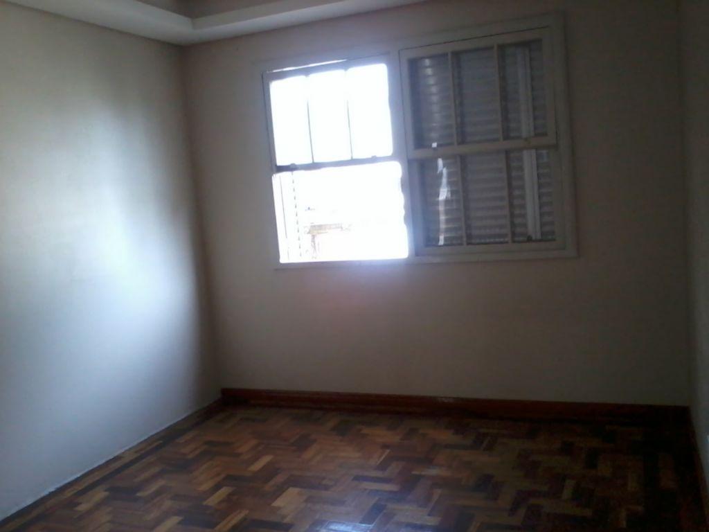 Ed Aliança - Apto 2 Dorm, Centro, Canoas (60629) - Foto 7
