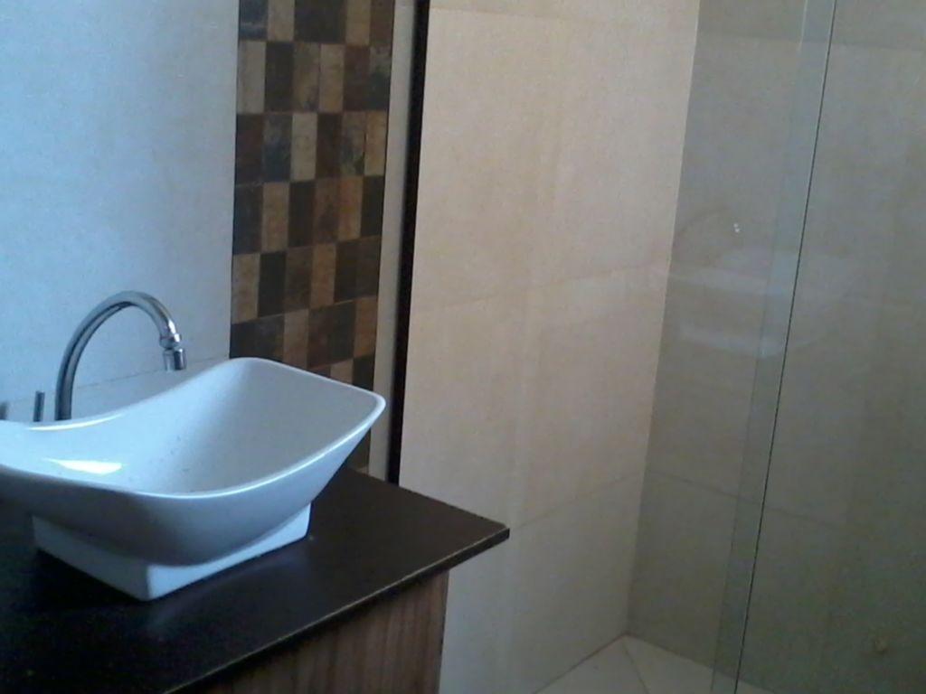Ed Aliança - Apto 2 Dorm, Centro, Canoas (60629) - Foto 11