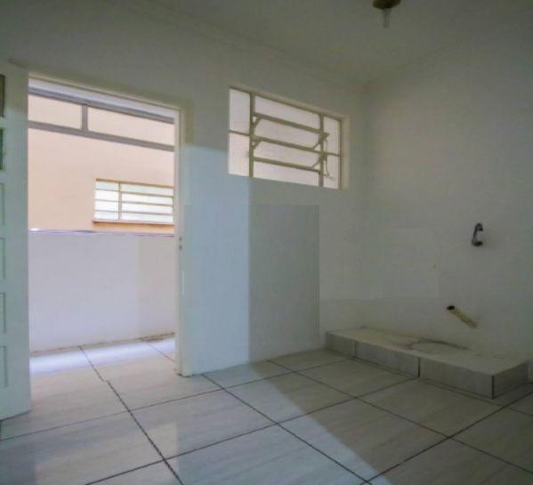 Coorigha-08 - Apto 2 Dorm, Auxiliadora, Porto Alegre (60642) - Foto 10