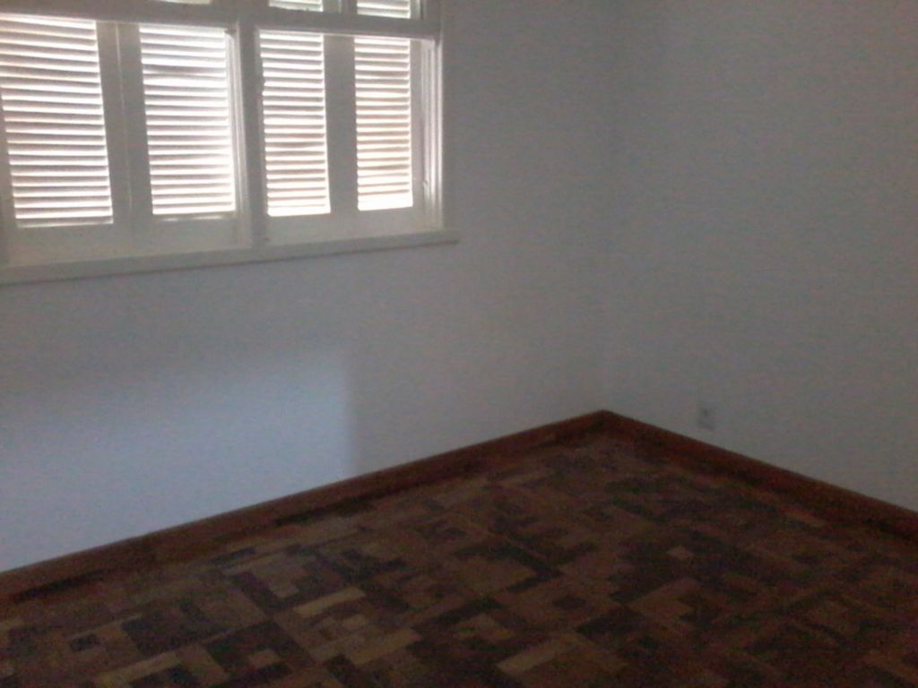 Coorigha-08 - Apto 2 Dorm, Auxiliadora, Porto Alegre (60642) - Foto 8