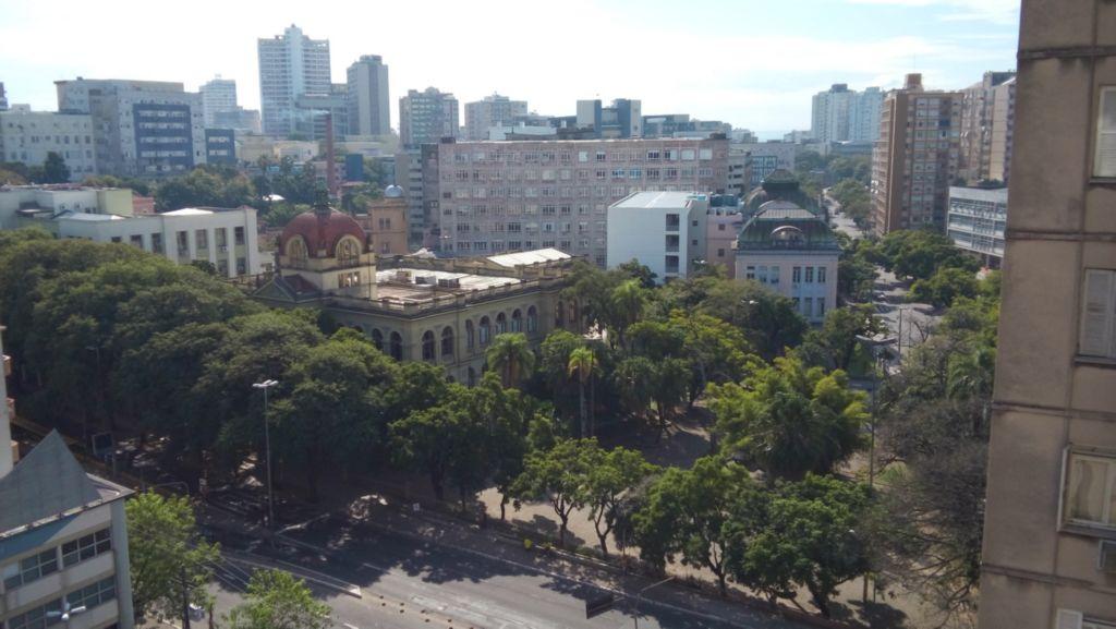 Edificio Paladium - Apto 2 Dorm, Centro, Porto Alegre (60645)