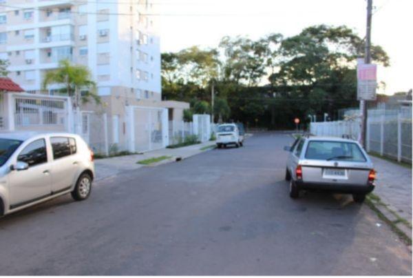 Apto 2 Dorm, Jardim Lindóia, Porto Alegre (60649) - Foto 14