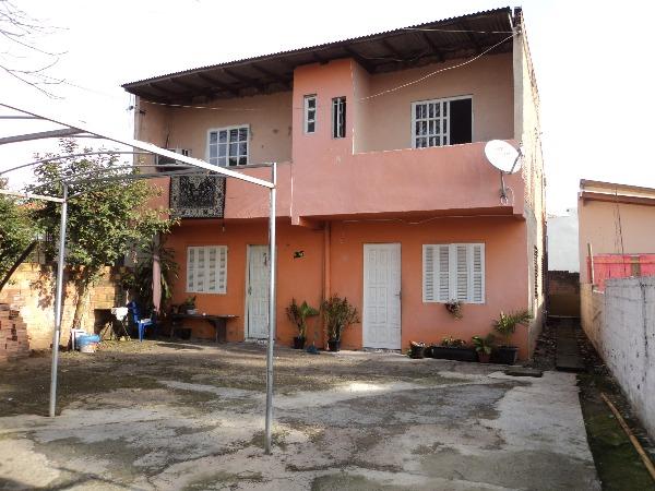 Profilurb - Casa 3 Dorm, Estância Velha, Canoas (60654)