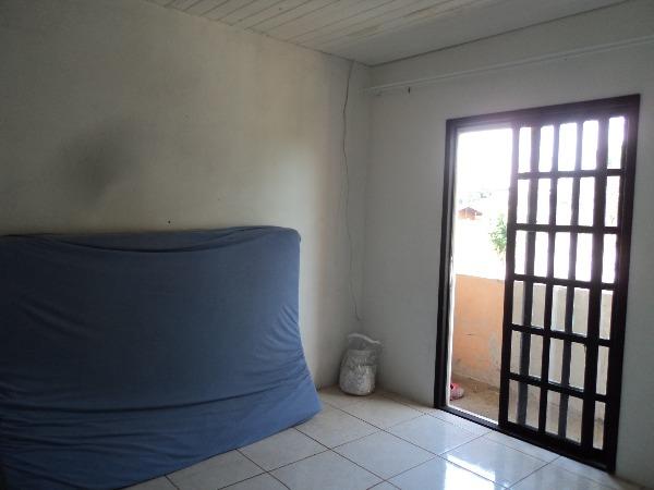 Profilurb - Casa 3 Dorm, Estância Velha, Canoas (60654) - Foto 14