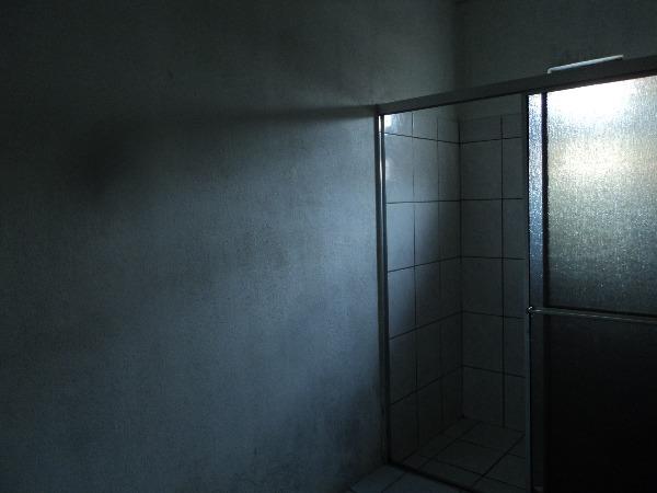 Profilurb - Casa 3 Dorm, Estância Velha, Canoas (60654) - Foto 8