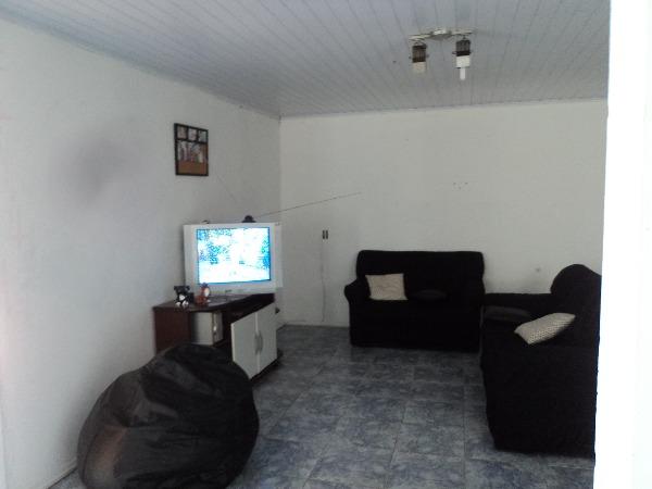 Profilurb - Casa 3 Dorm, Estância Velha, Canoas (60654) - Foto 4