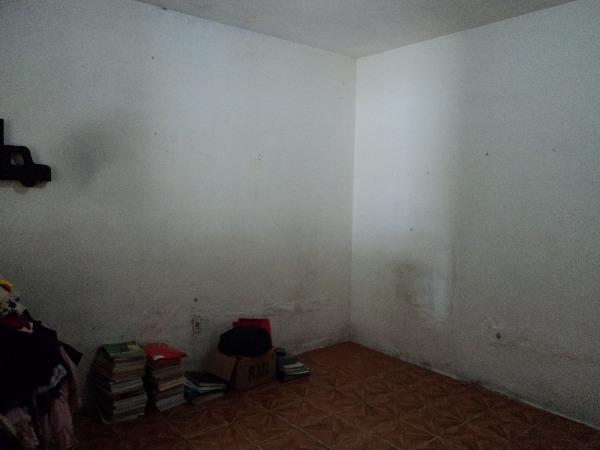 Profilurb - Casa 3 Dorm, Estância Velha, Canoas (60654) - Foto 15