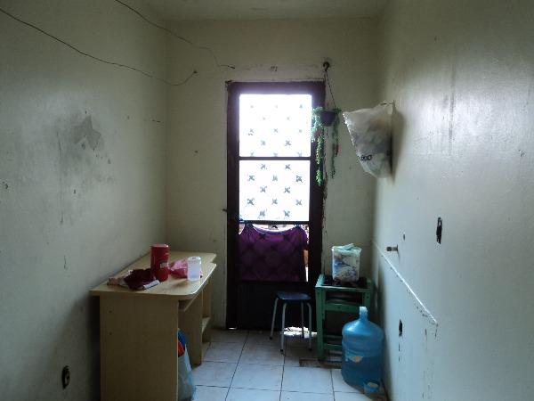 Profilurb - Casa 3 Dorm, Estância Velha, Canoas (60654) - Foto 18