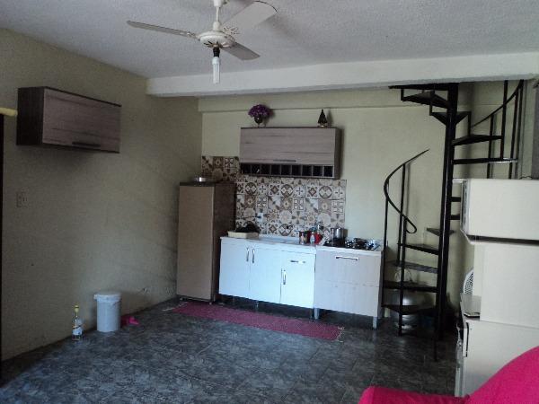 Profilurb - Casa 3 Dorm, Estância Velha, Canoas (60654) - Foto 6