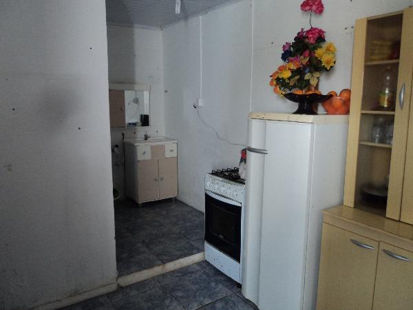Profilurb - Casa 3 Dorm, Estância Velha, Canoas (60654) - Foto 7