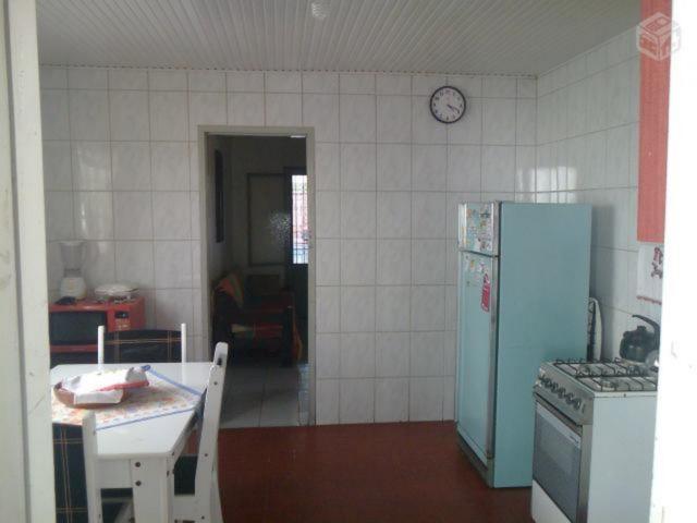 Casa - Casa 3 Dorm, Coronel Aparício Borges, Porto Alegre (60658) - Foto 10