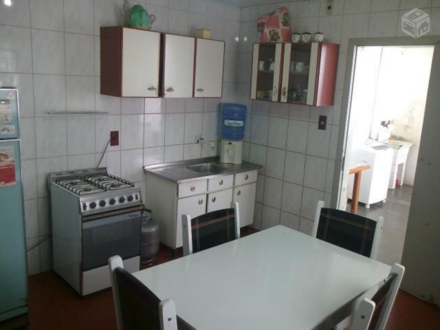 Casa - Casa 3 Dorm, Coronel Aparício Borges, Porto Alegre (60658) - Foto 9