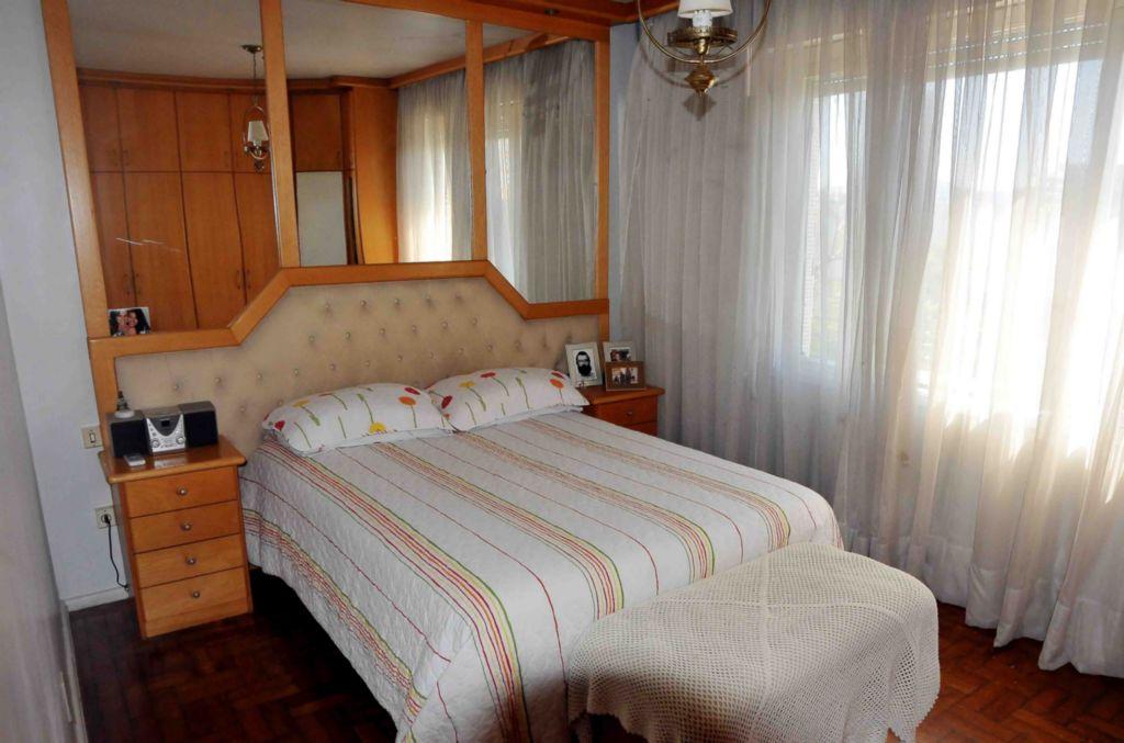 Vila Rica - Apto 3 Dorm, Menino Deus, Porto Alegre (60660) - Foto 3