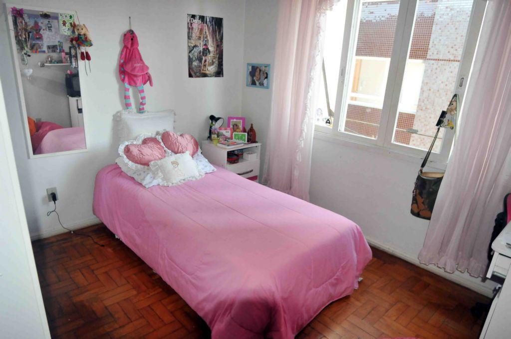 Vila Rica - Apto 3 Dorm, Menino Deus, Porto Alegre (60660) - Foto 4