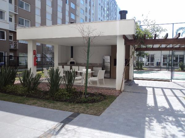 Vida Viva Clube Canoas - Apto 3 Dorm, Marechal Rondon, Canoas (60668) - Foto 20
