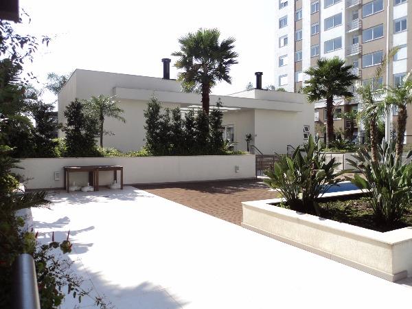 Vida Viva Clube Canoas - Apto 3 Dorm, Marechal Rondon, Canoas (60668) - Foto 16