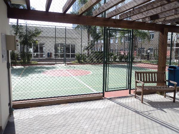 Vida Viva Clube Canoas - Apto 3 Dorm, Marechal Rondon, Canoas (60668) - Foto 22