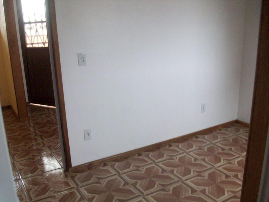 Sala 1 Dorm, Passo das Pedras, Porto Alegre (60687) - Foto 2