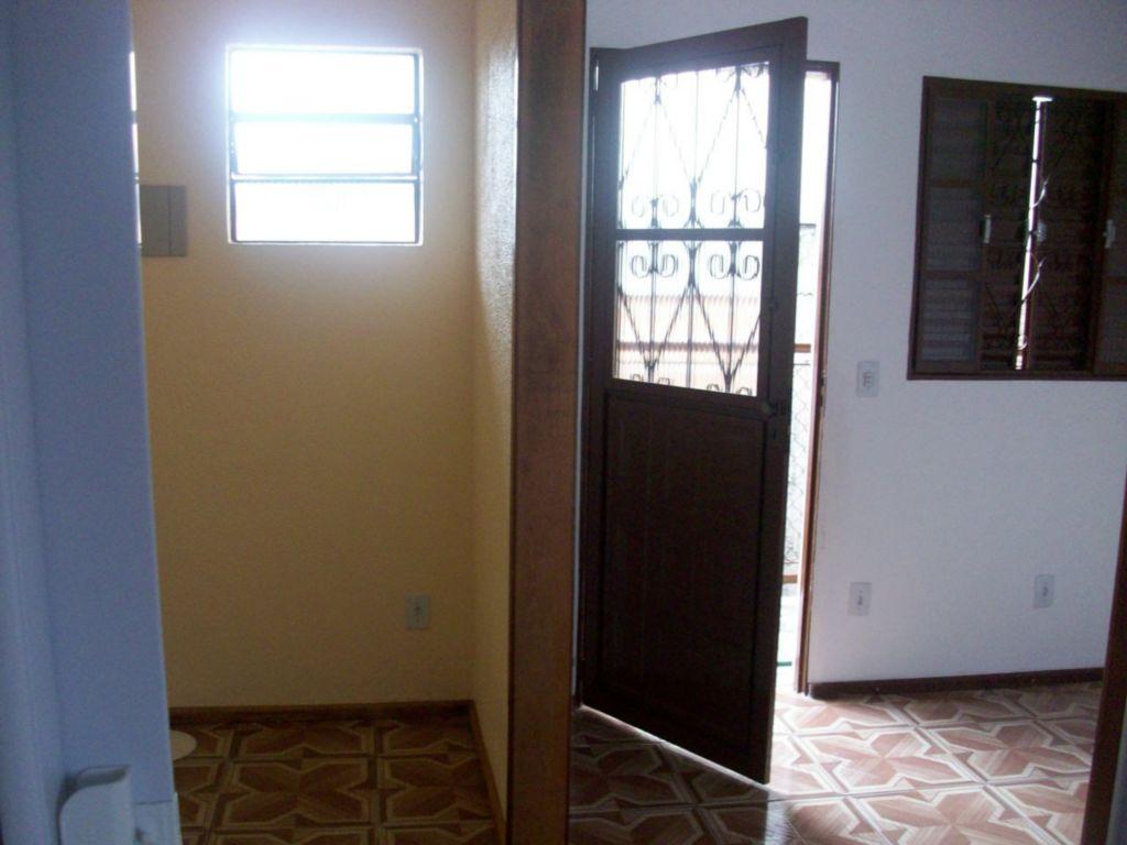 Sala 1 Dorm, Passo das Pedras, Porto Alegre (60687) - Foto 4