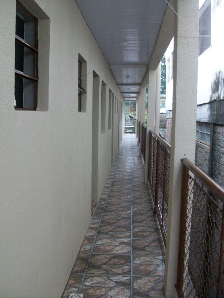 Sala 1 Dorm, Passo das Pedras, Porto Alegre (60687) - Foto 5