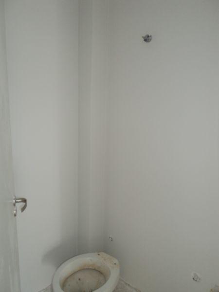 Igara - Casa 3 Dorm, Igara, Canoas (60694) - Foto 16
