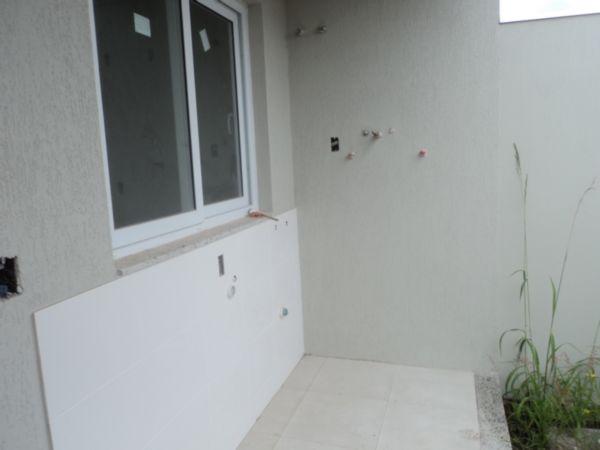 Igara - Casa 3 Dorm, Igara, Canoas (60694) - Foto 18