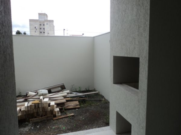 Igara - Casa 3 Dorm, Igara, Canoas (60694) - Foto 21