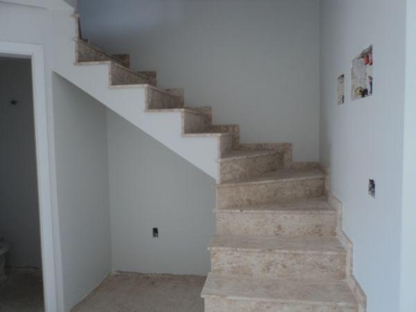 Igara - Casa 3 Dorm, Igara, Canoas (60694) - Foto 22