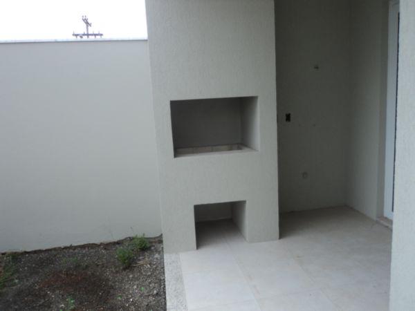 Igara - Casa 3 Dorm, Igara, Canoas (60694) - Foto 24