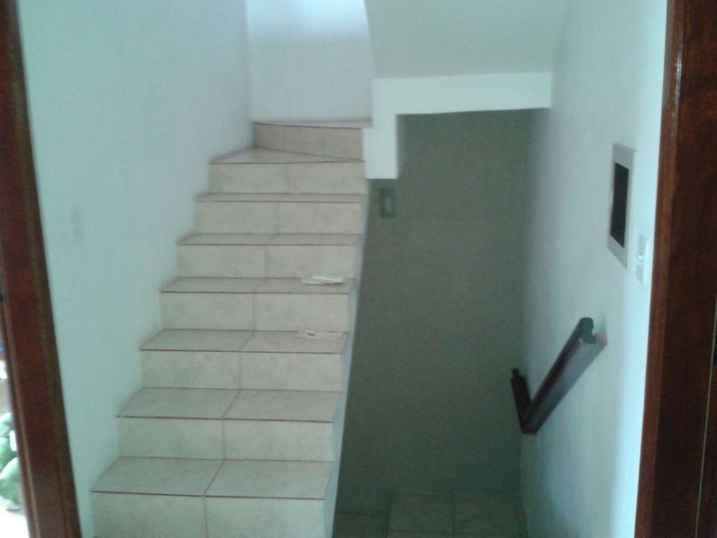 Mont Serrat - Casa 3 Dorm, Estância Velha, Canoas (60716) - Foto 6
