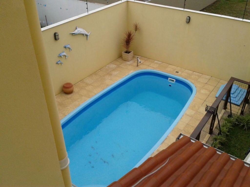 Mont Serrat - Casa 3 Dorm, Estância Velha, Canoas (60716) - Foto 7