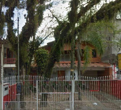 Casa - Casa 3 Dorm, Centro, Canoas (60736)