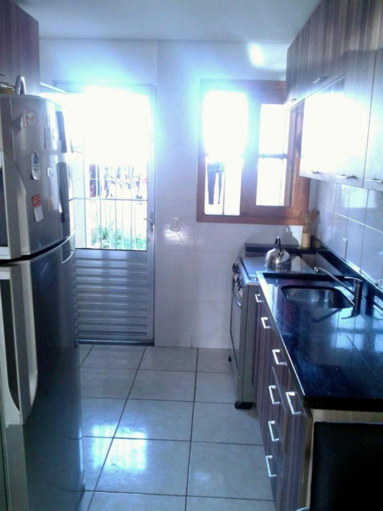 Ducati Imóveis - Casa 2 Dorm, Morada das Acacias - Foto 6
